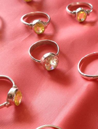 Gemstone by VastuShubh.com